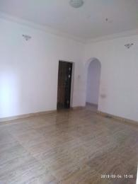 2 bedroom Flat / Apartment for rent desalu Alaka/Iponri Surulere Lagos