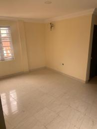 Blocks of Flats House for rent Ogunlana Surulere Lagos