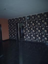 2 bedroom Flat / Apartment for rent Adelabu Surulere Lagos