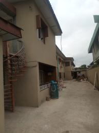 Flat / Apartment for rent Off Allen  Allen Avenue Ikeja Lagos
