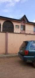 2 bedroom Flat / Apartment for rent IIdimu Ejigbo Estate.Lagos Mainland Ejigbo Ejigbo Lagos