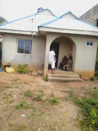 2 bedroom House for sale Victory Estate Ejigbo. Lagos Mainland Ejigbo Ejigbo Lagos