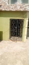 2 bedroom Flat / Apartment for rent igando Igando Ikotun/Igando Lagos