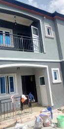 2 bedroom Flat / Apartment for rent Akesan Alimosho Lagos