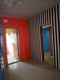 2 bedroom Flat / Apartment for rent Afolabi axis  Igando Ikotun/Igando Lagos