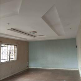 Self Contain for rent Agric Road, New Oko Oba Abule Egba, Lagos Abule Egba Abule Egba Lagos