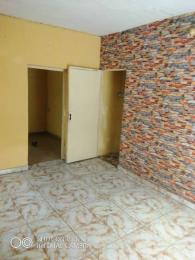 2 bedroom Shared Apartment Flat / Apartment for rent Aguda-aguda Aguda Surulere Lagos