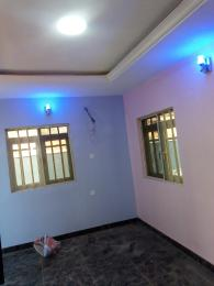 2 bedroom Commercial Property for rent behind Sunfit Green estate Amuwo Odofin Lagos