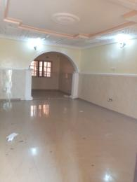 2 bedroom Semi Detached Bungalow for rent Trademoore Estate Lugbe Lugbe Abuja