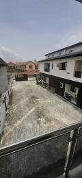 2 bedroom Terraced Duplex House for rent At Harmony Estate Off Ado Ajah Lagos