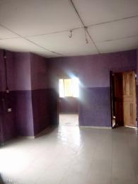 2 bedroom Flat / Apartment for rent sotan Williams Igando Ikotun/Igando Lagos
