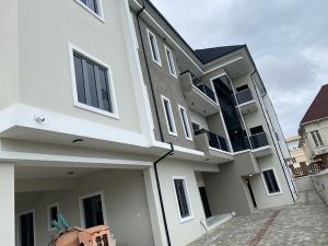 2 bedroom Flat / Apartment for sale Agungi Lekki Agungi Lekki Lagos