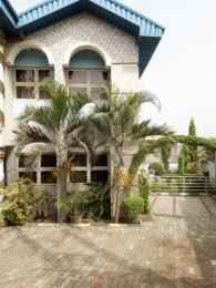 2 bedroom Flat / Apartment for rent off college road harmony estate. Aguda(Ogba) Ogba Lagos