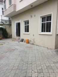 2 bedroom House for rent Off Lekki Epe Express Way Idado Lekki Lagos