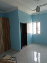 2 bedroom Commercial Property for rent off Raji Rasaki road Amuwo Odofin Lagos