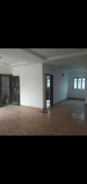 2 bedroom Flat / Apartment for rent afric Alaka/Iponri Surulere Lagos