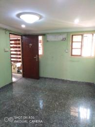 2 bedroom Flat / Apartment for rent Western Avenue Road Western Avenue Surulere Lagos