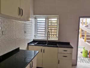 2 bedroom Blocks of Flats House for rent Eleganza Gardens Estate Lekki Phase 2 Lekki Lagos