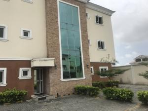 2 bedroom Self Contain Flat / Apartment for rent Mpape Abuja Mpape Abuja