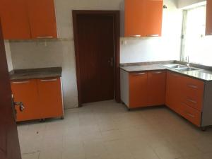 2 bedroom Mini flat Flat / Apartment for rent Agungi  Agungi Lekki Lagos