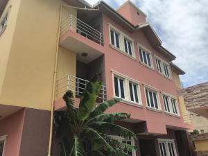 2 bedroom Mini flat Flat / Apartment for rent Off Hakeem Dickson Lekki Phase 1 Lekki Lagos