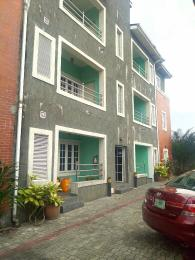 2 bedroom Blocks of Flats House for sale New GRA Port Harcourt Rivers