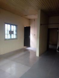 3 bedroom Mini flat Flat / Apartment for rent Ishaga  Itire Surulere Lagos