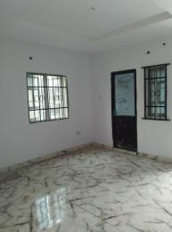 2 bedroom Flat / Apartment for rent Ogunlana Surulere Lagos