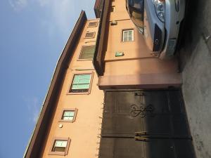 2 bedroom Flat / Apartment for rent Johnson Street  Bode Thomas Surulere Lagos
