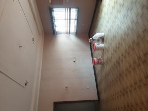 2 bedroom Flat / Apartment for rent Raufu William's Street  Adelabu Surulere Lagos