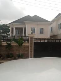 2 bedroom Blocks of Flats House for rent Off College Road, Ogba Lagos