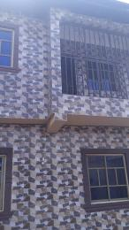2 bedroom Self Contain Flat / Apartment for rent Off white house Governor road ikotun Governors road Ikotun/Igando Lagos