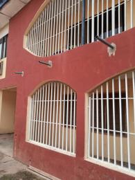 2 bedroom Self Contain Flat / Apartment for rent Elewe off tipper garage Odo ana ibadan Lagos Odo ona Ibadan Oyo