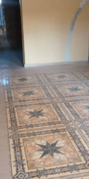 2 bedroom Self Contain Flat / Apartment for rent Kudirat Oke afa near canoe isolo Lagos Oke-Afa Isolo Lagos