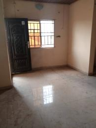 2 bedroom Self Contain Flat / Apartment for rent Agara off Akala expway newgarage ibadan Oyo Akala Express Ibadan Oyo