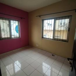 2 bedroom Mini flat for rent Cluster One Estate Ikota Lekki Lagos