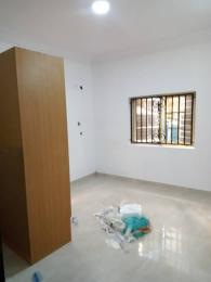 Blocks of Flats House for rent Off Kusenla Road Ikate Ikate Lekki Lagos