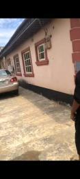 2 bedroom Self Contain for rent Off Transformer Bus Stop Bucknor Bucknor Isolo Lagos