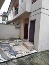 Blocks of Flats House for rent Toyin street Ikeja Lagos