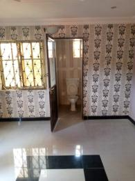 2 bedroom Blocks of Flats House for rent Iyaganku Iyanganku Ibadan Oyo