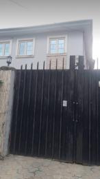 2 bedroom Blocks of Flats House for rent Magodo ph1 unilag estate isheri. Magodo Kosofe/Ikosi Lagos