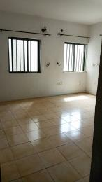 2 bedroom Blocks of Flats House for rent Omole ph2 estate via berger. Omole phase 2 Ojodu Lagos