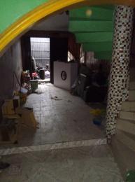 2 bedroom Detached Duplex House for rent Onatoro Lane Off Western Avenue Surulere Lagos Western Avenue Surulere Lagos