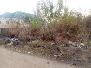 Residential Land Land for sale Lane 5, Octane area  Akala Express Ibadan Oyo