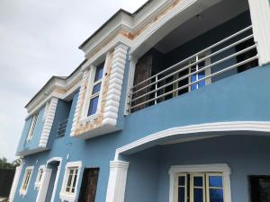 3 bedroom Flat / Apartment for rent Elesekan Bogije Alatise Ibeju-Lekki Lagos