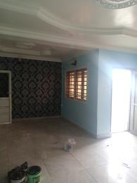 3 bedroom Semi Detached Bungalow House for rent Magboro Magboro Obafemi Owode Ogun