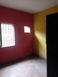 3 bedroom Flat / Apartment for rent Isheri Egbeda Alimosho Lagos