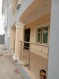 3 bedroom Flat / Apartment for rent Back Of Prayer City Magboro Obafemi Owode Ogun