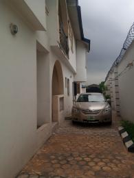 3 bedroom Flat / Apartment for rent Ibafo Ibafo Obafemi Owode Ogun