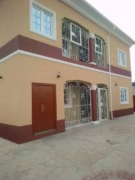 3 bedroom Flat / Apartment for rent arepo Arepo Arepo Ogun